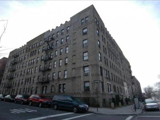 7101 Colonial Rd APT R2D, Brooklyn, NY 11209