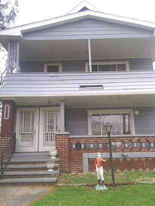 3872 E 112th St, Cleveland, OH 44105