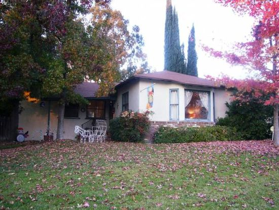 1317 Orange Ave, Monrovia, CA 91016