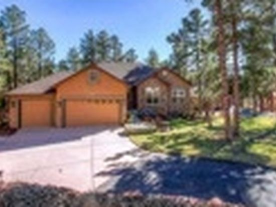 8266 Inca Rd, Larkspur, CO 80118