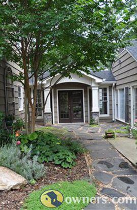 605 Wilson Rd NW, Atlanta, GA 30318