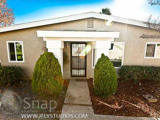 778 Pearwood St, Oceanside, CA 92057