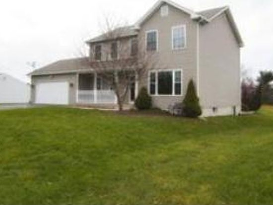 3935 Devonshire Rd, Bethlehem, PA 18020