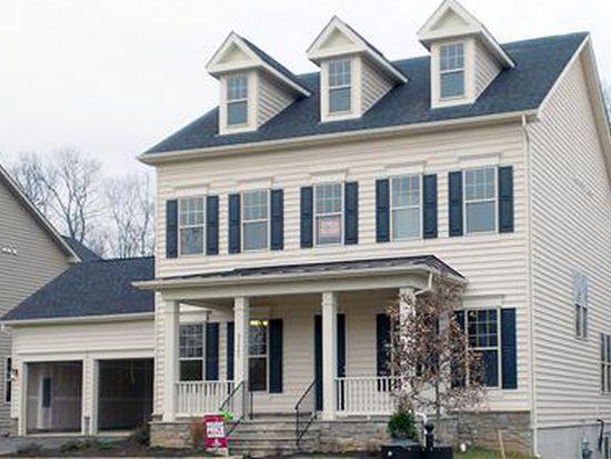 43849 Grantner Pl, Ashburn, VA 20147