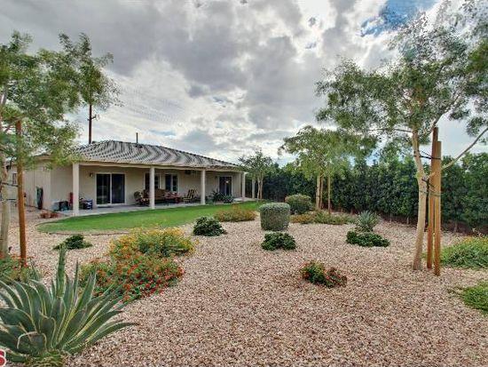 8177 Annandale Ave, Desert Hot Springs, CA 92240