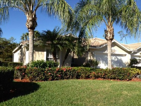 11176 Wine Palm Rd, Fort Myers, FL 33966
