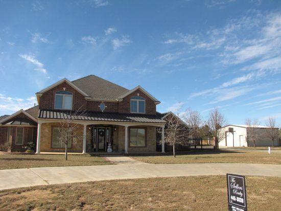 5606 County Road 1440, Lubbock, TX 79407