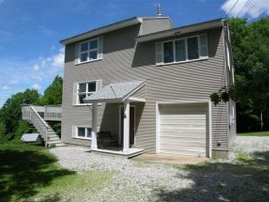 13 Presidential View Dr, Madison, NH 03849