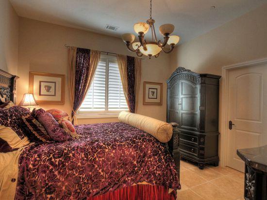 1554 Elizabeth St, Redlands, CA 92373