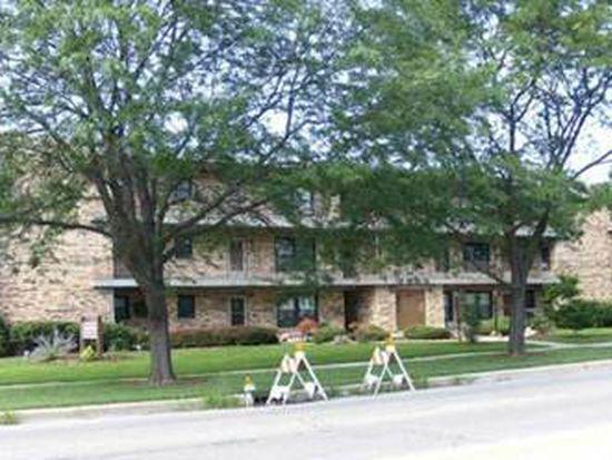 2600 W Oakton St APT 8E, Park Ridge, IL 60068