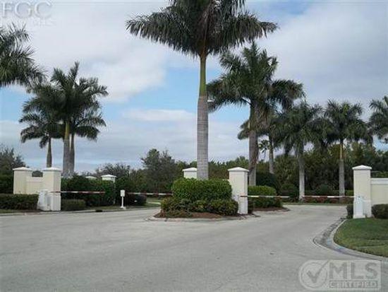 11601 Navarro Way APT 2108, Fort Myers, FL 33908