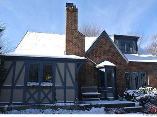 5874 N New Jersey St, Indianapolis, IN 46220