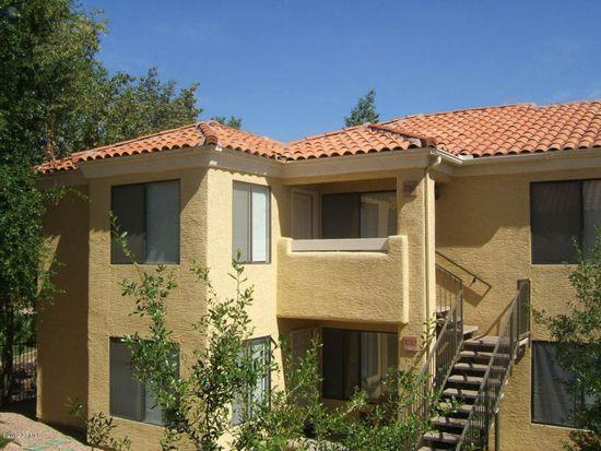 9990 N Scottsdale Rd APT 2010, Scottsdale, AZ 85253