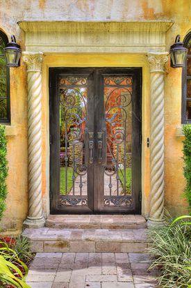 1674 Nocatee Dr, Coconut Grove, FL 33133