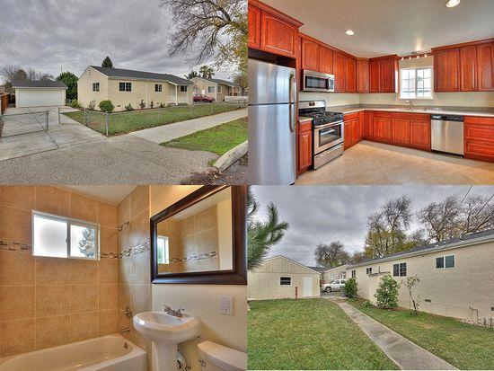 221 Southside Dr, San Jose, CA 95111