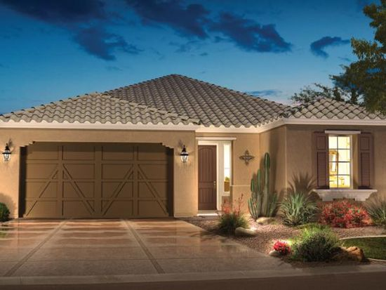 Venice - Shea Homes at Ardiente by Shea Homes-Trilogy