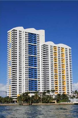 1330 West Ave APT 1202, Miami Beach, FL 33139