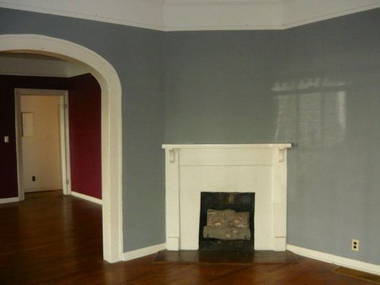 1833 Woodrow St, Augusta, GA 30904