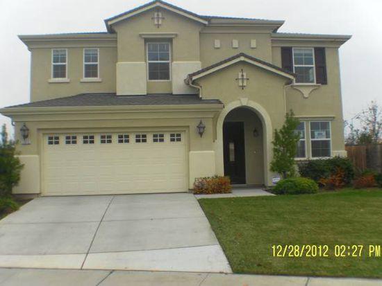 2852 Pine Brook Dr, Stockton, CA 95212
