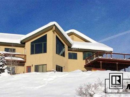 31645 Annanina, Steamboat Springs, CO 80487