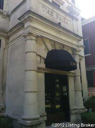 1345 S 4th St, Louisville, KY 40208