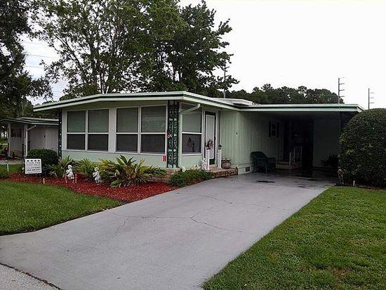 4 Jade St, Eustis, FL 32726