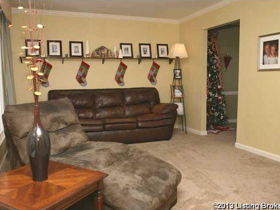 8724 Lantern Lite Pkwy, Louisville, KY 40220