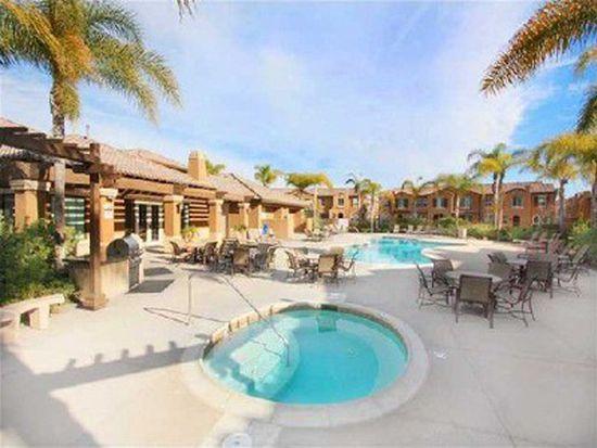 6159 Verda Ln, San Diego, CA 92130