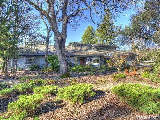 3612 Elf Wood Ln, Cameron Park, CA 95682