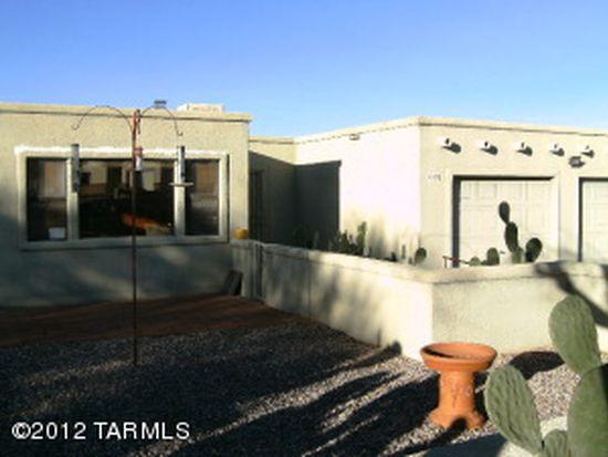 482 S Adanirom Judson Ave, Corona De Tucson, AZ 85641