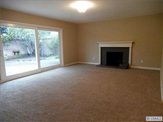 11627 1st Ave, Whittier, CA 90604