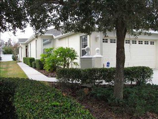 3407 Chapel Creek Cir, Wesley Chapel, FL 33544