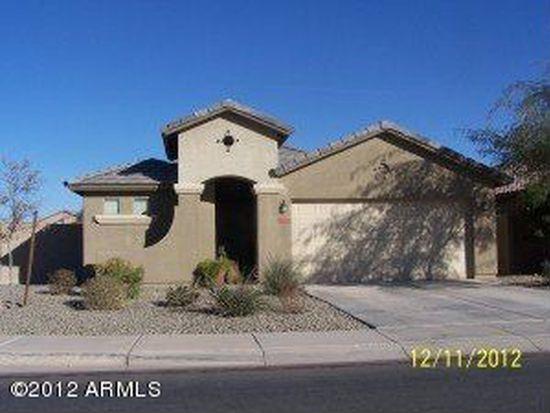 46040 W Guilder Ave, Maricopa, AZ 85139