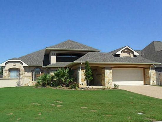 2509 Thoroughbred Ln, Mansfield, TX 76063