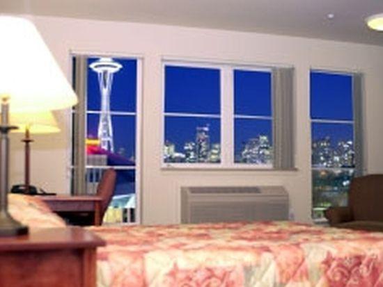 425 Queen Anne Ave N, Seattle, WA 98109