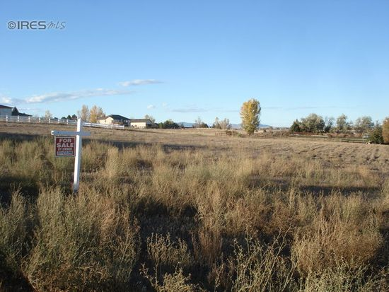 1318 River Glen Way, Berthoud, CO 80513