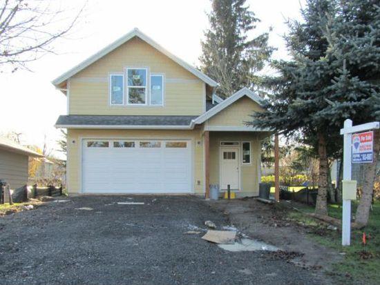 240 Cedar St, Fairview, OR 97024