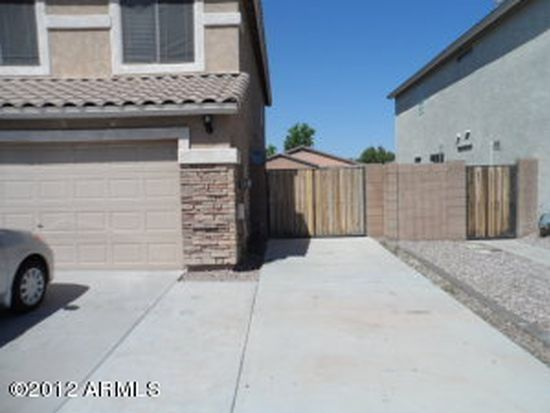 9186 W Runion Dr, Peoria, AZ 85382