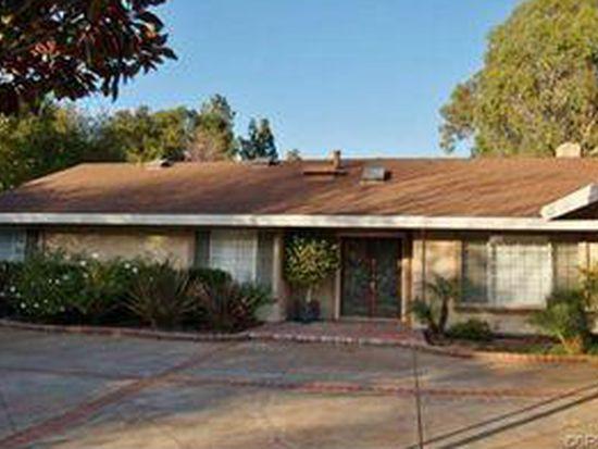 22331 Mulholland Dr, Woodland Hills, CA 91364