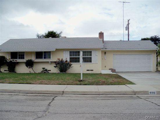 906 Thomas Ave, Redlands, CA 92374