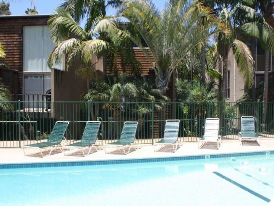 4545 Collwood Blvd UNIT 24, San Diego, CA 92115
