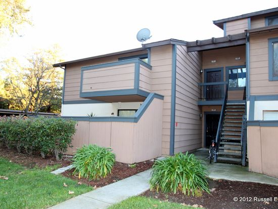 295 E Warren Ave, Fremont, CA 94539