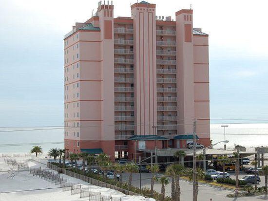561 E Beach Blvd UNIT 707, Gulf Shores, AL 36542
