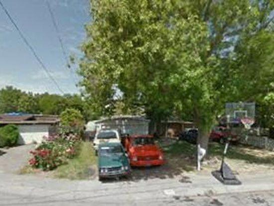 1020 Santa Monica Ct, Pleasant Hill, CA 94523