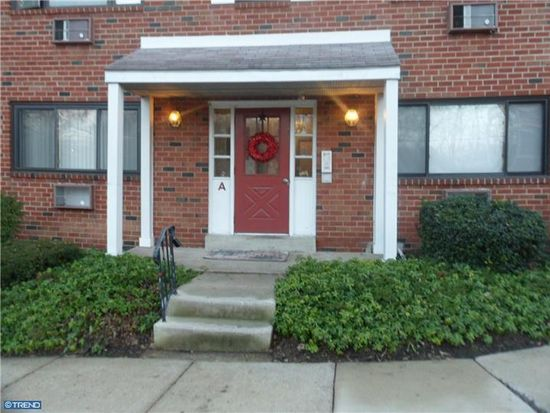 1 Lawrence Rd APT A1A, Broomall, PA 19008