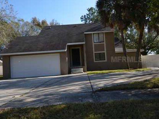 14901 Winterwind Dr, Tampa, FL 33624
