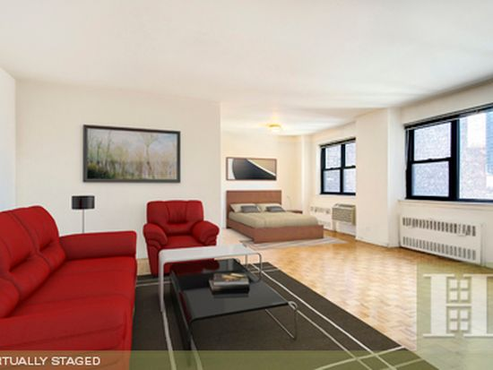 357 E 57th St APT 14G, New York, NY 10022