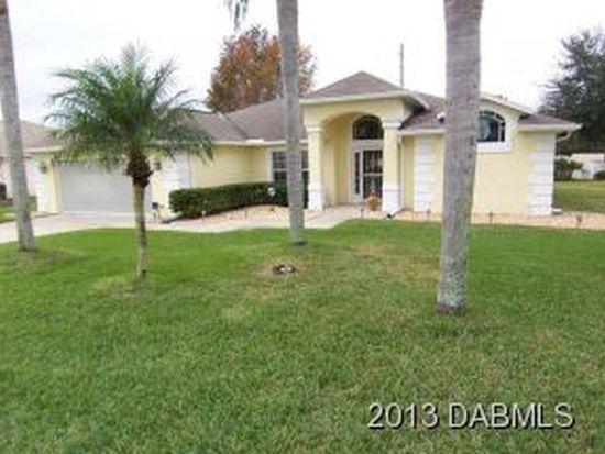 5982 Sawgrass Point Dr, Port Orange, FL 32128