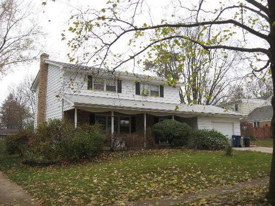 638 Webster St, Algonquin, IL 60102