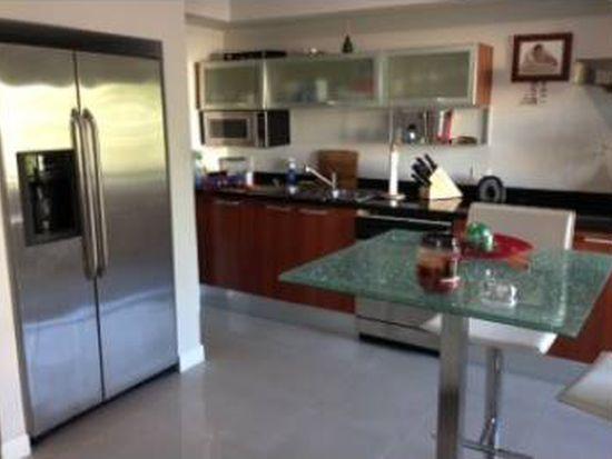 1650 Brickell Ave APT 208, Miami, FL 33129